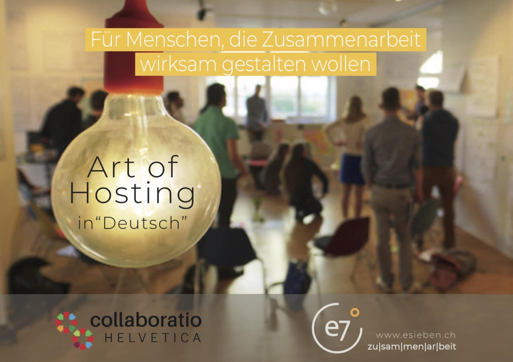Art of Hosting Schweiz, 2019 A.jpg