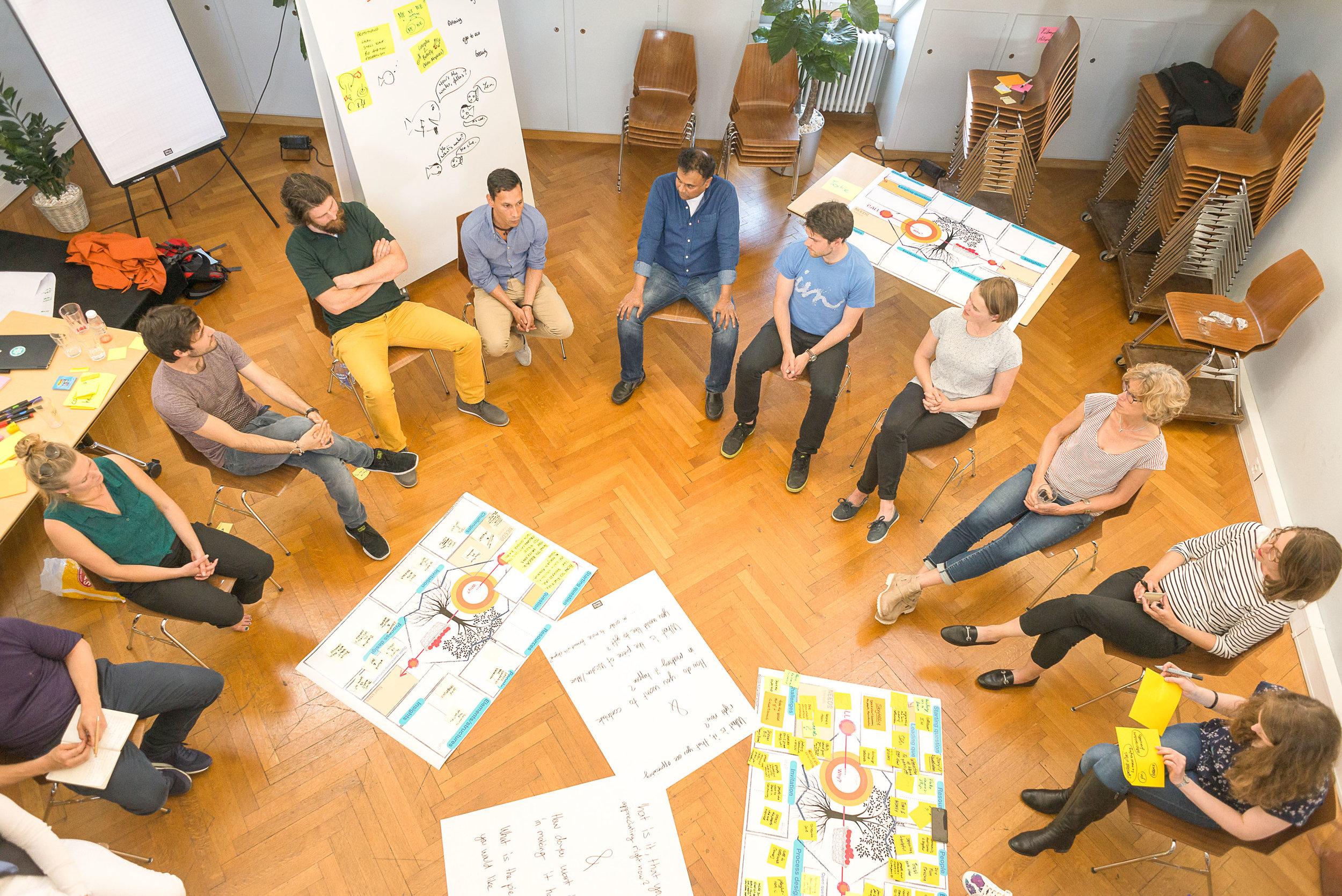 Catalyst Lab (C) collaboratio helvetica.jpg