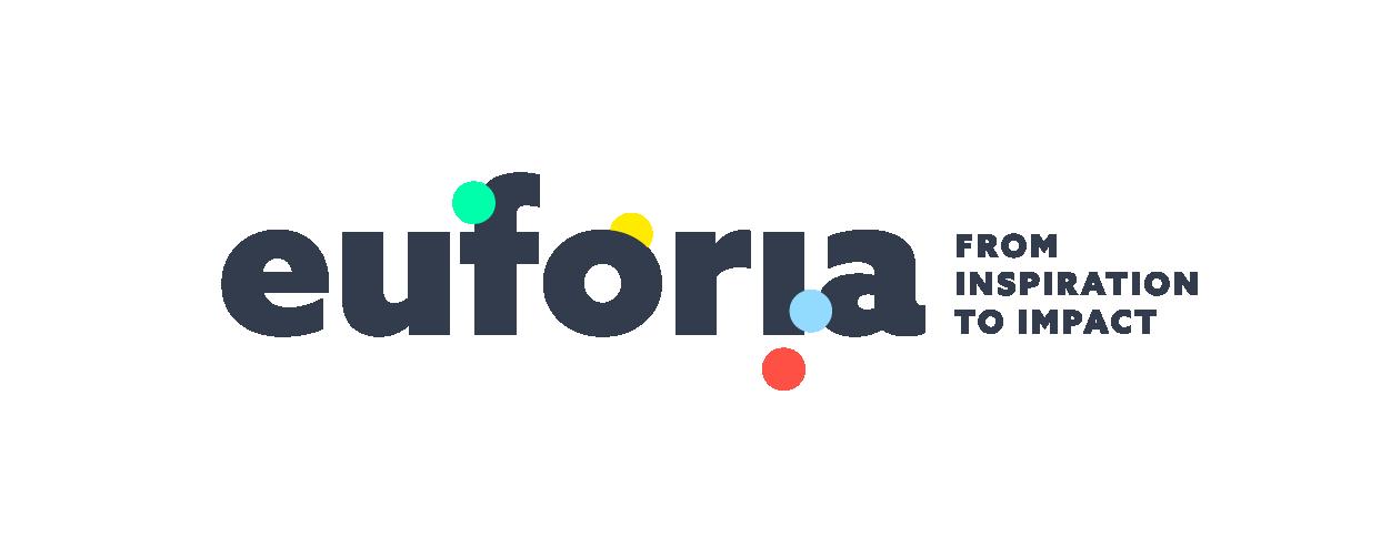 euforia_logo-RGB-04 - Severin von Hünerbein.png
