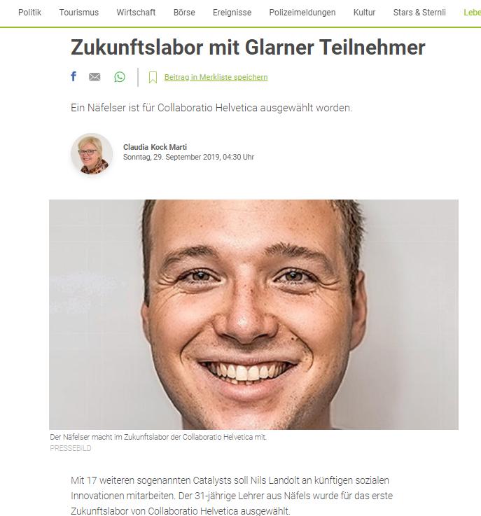 Suedostschweiz_Zukunftslabor.PNG