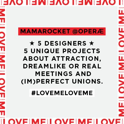 MAMAROCKET_Operae_17_5.jpg