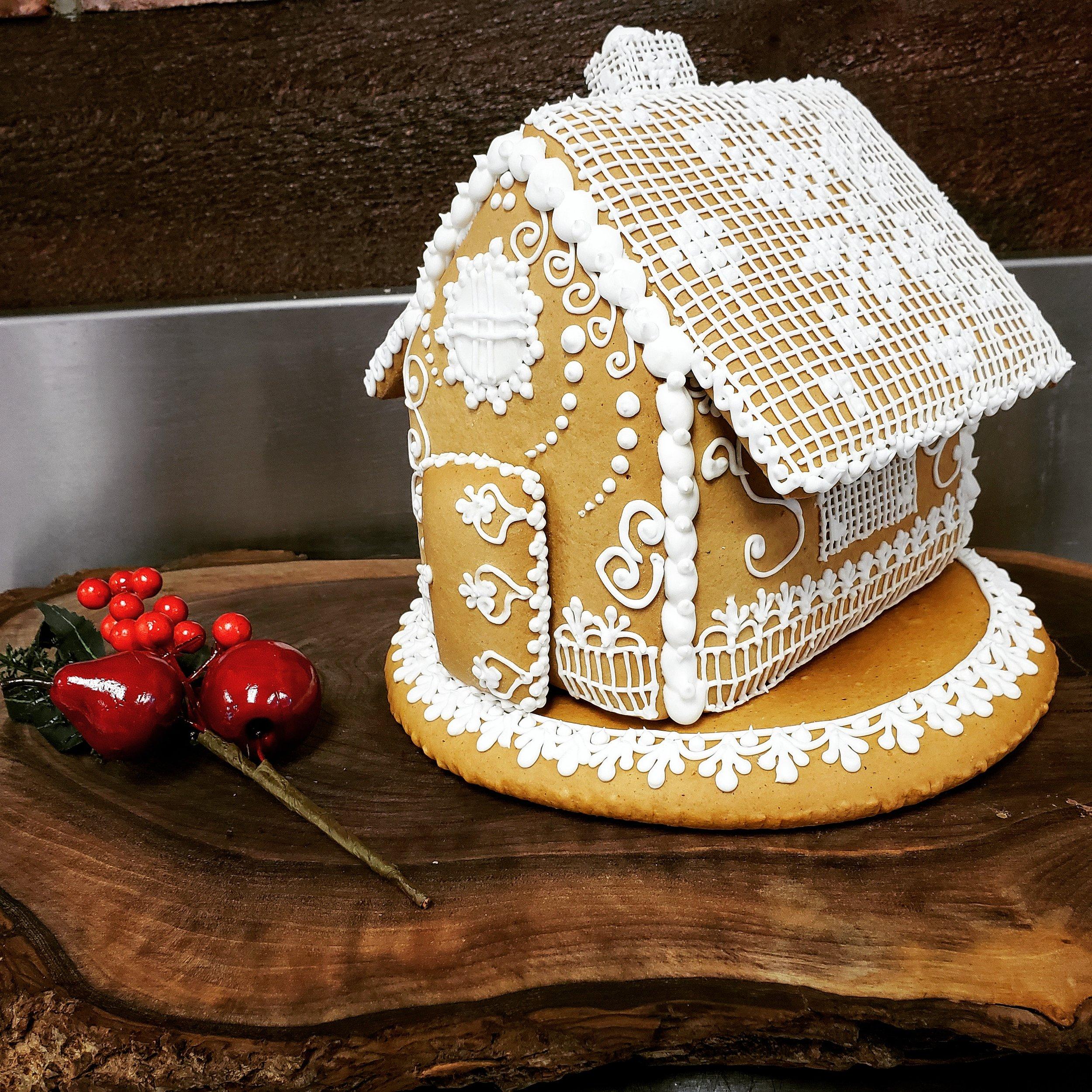 GINGERBREAD HOUSE 2018.jpg