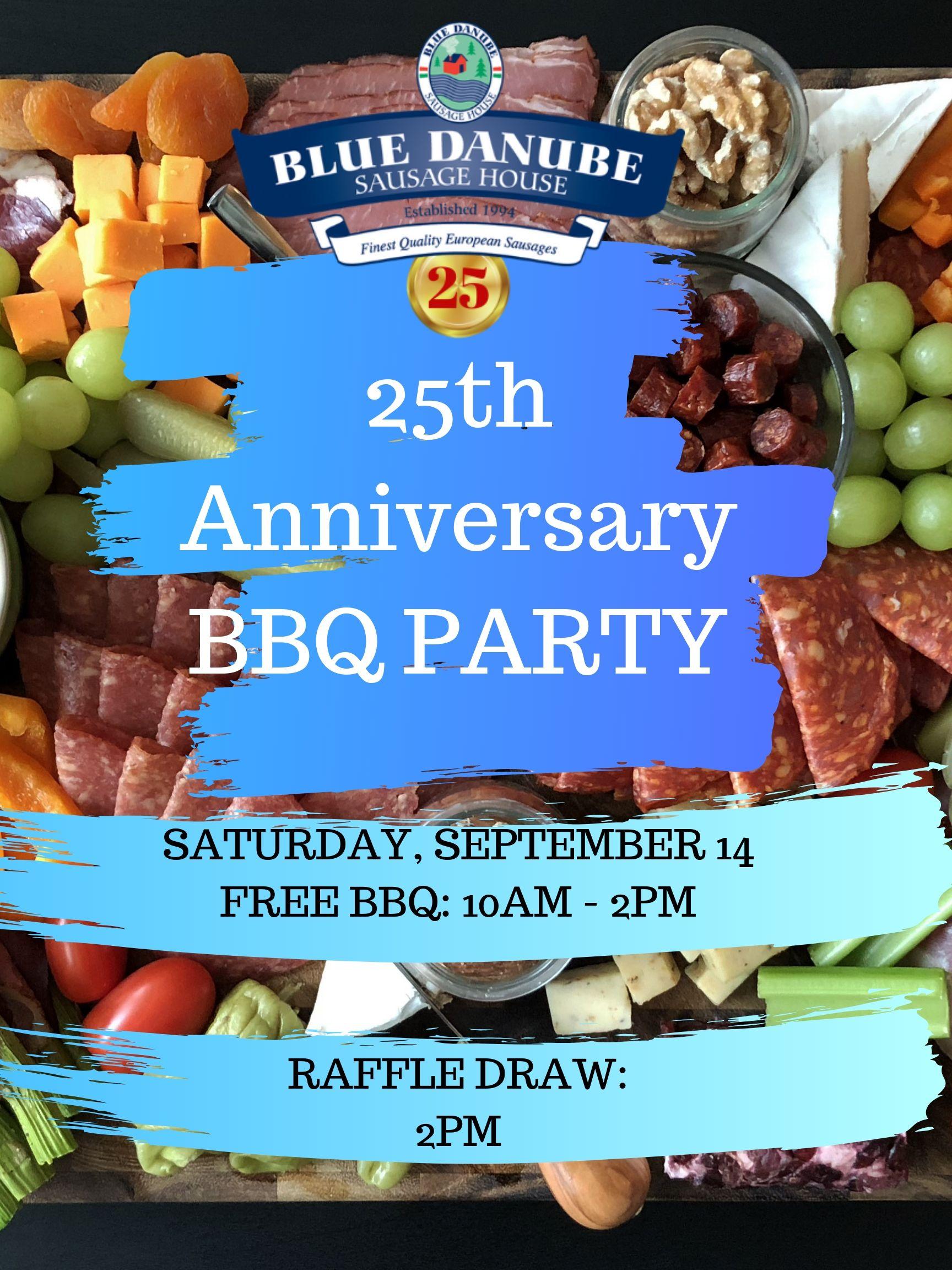 25th Anniversary BBQ PARTY.jpg