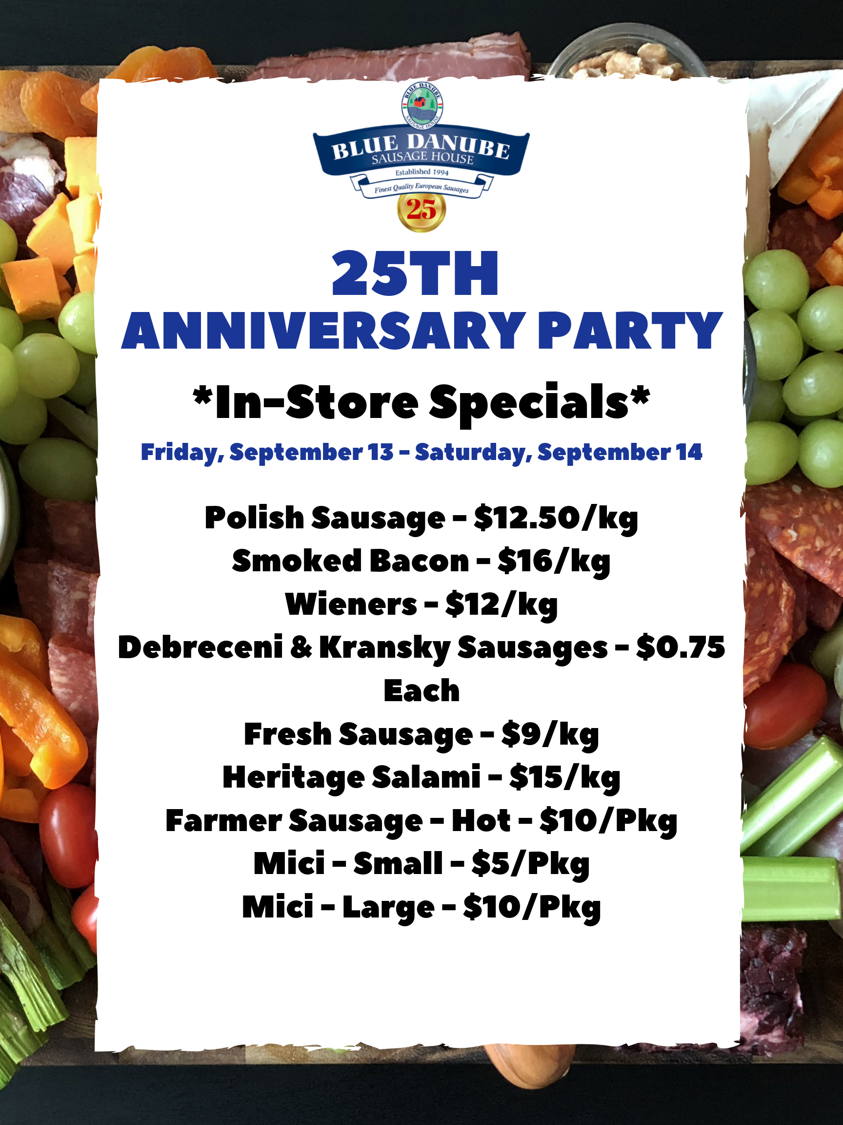25th Anniversary - Specials.png