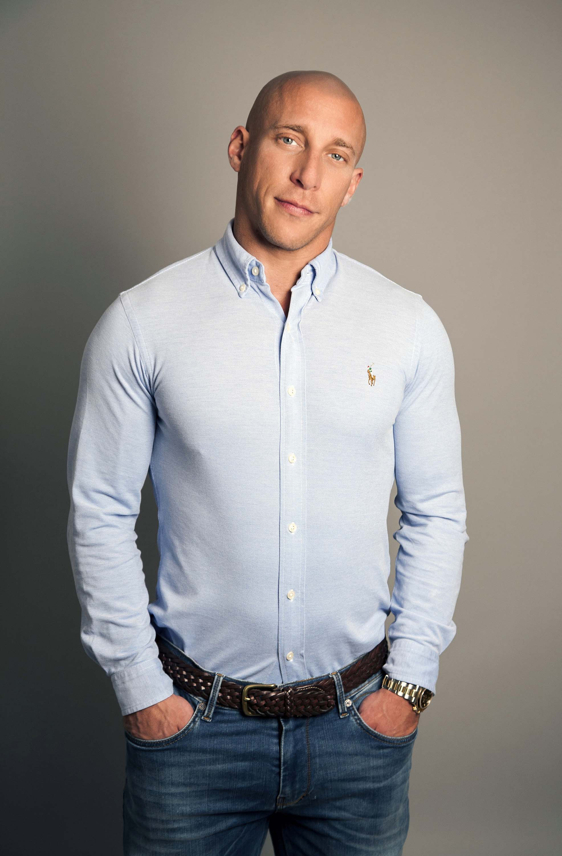 JAMES BLUE SHIRT.jpg
