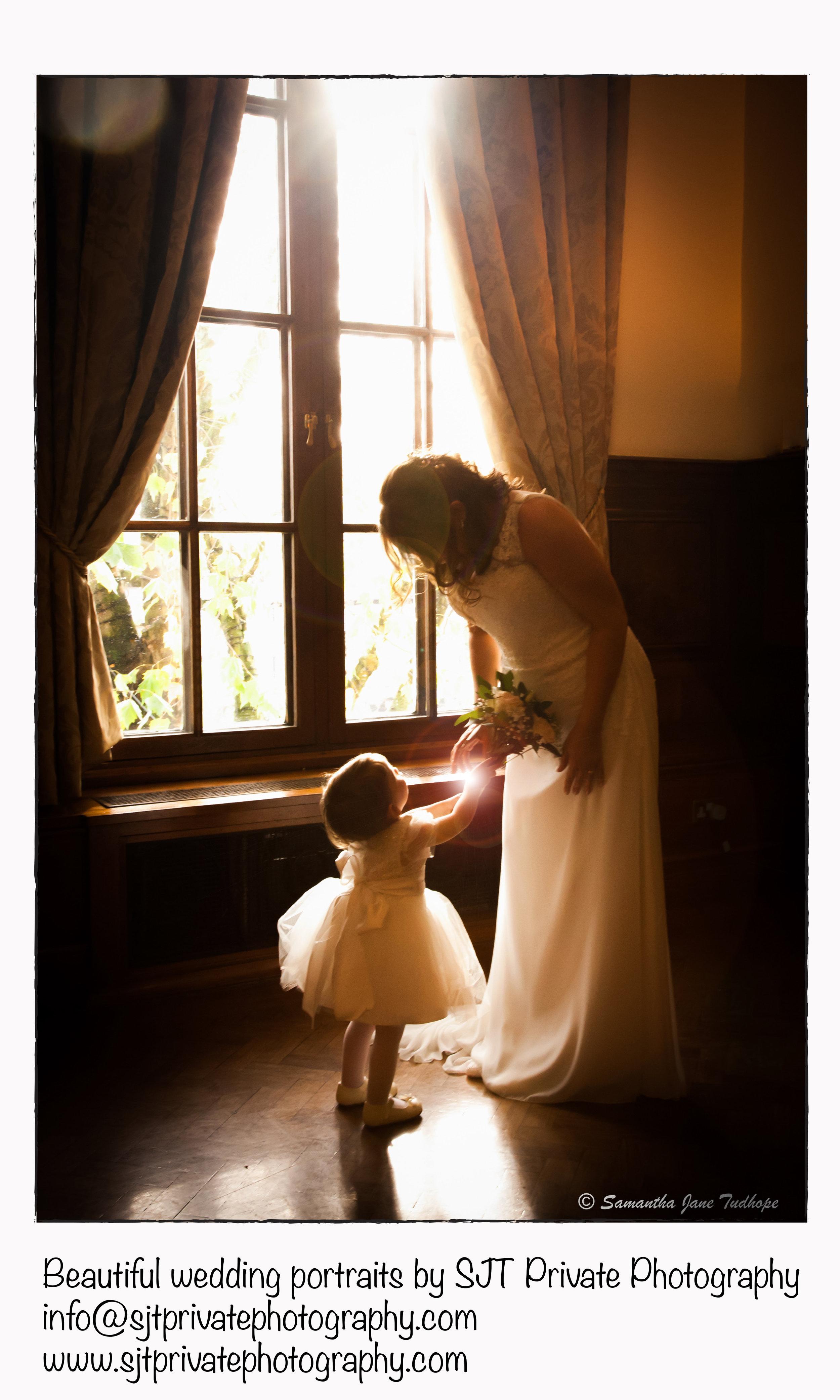 wedding portrait ad.jpg