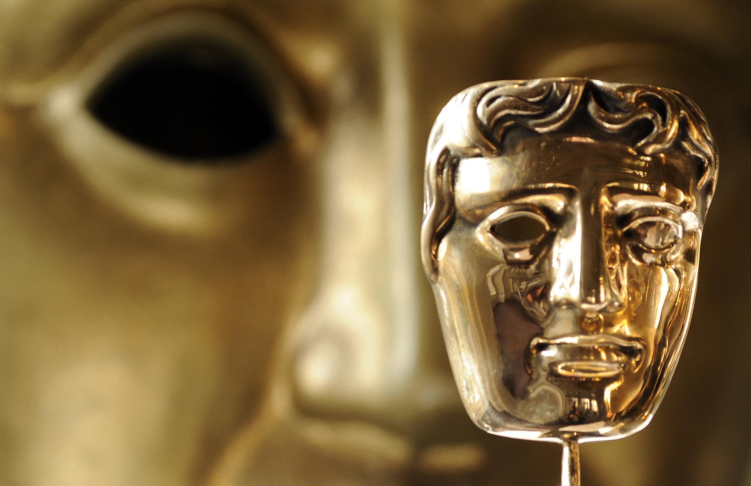 BAFTA 2018 - ECHO ARTISTS 2.jpg
