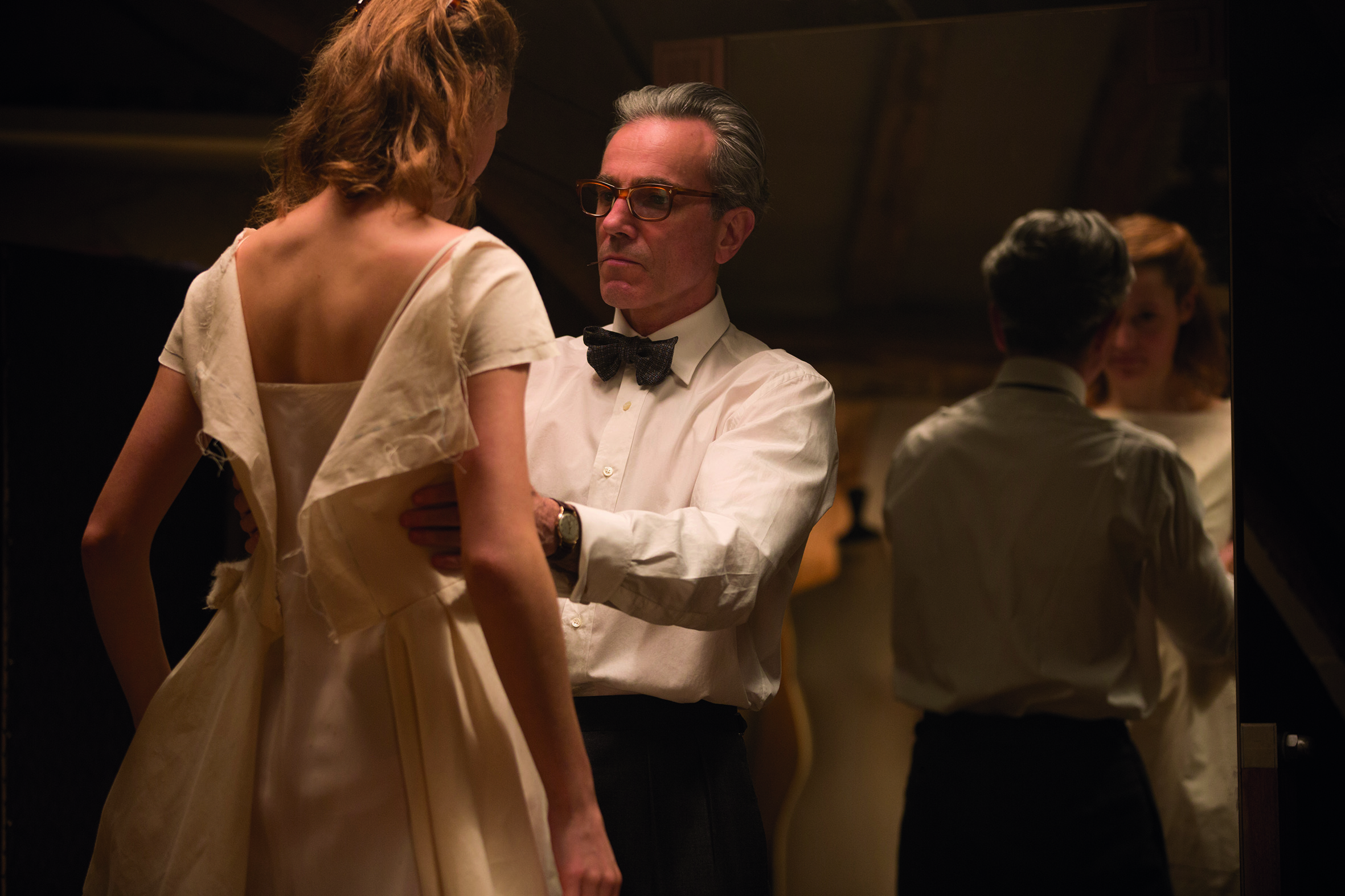 PHANTOM THREAD - Jon Henry Gordon - ECHO ARTISTS 26.jpg