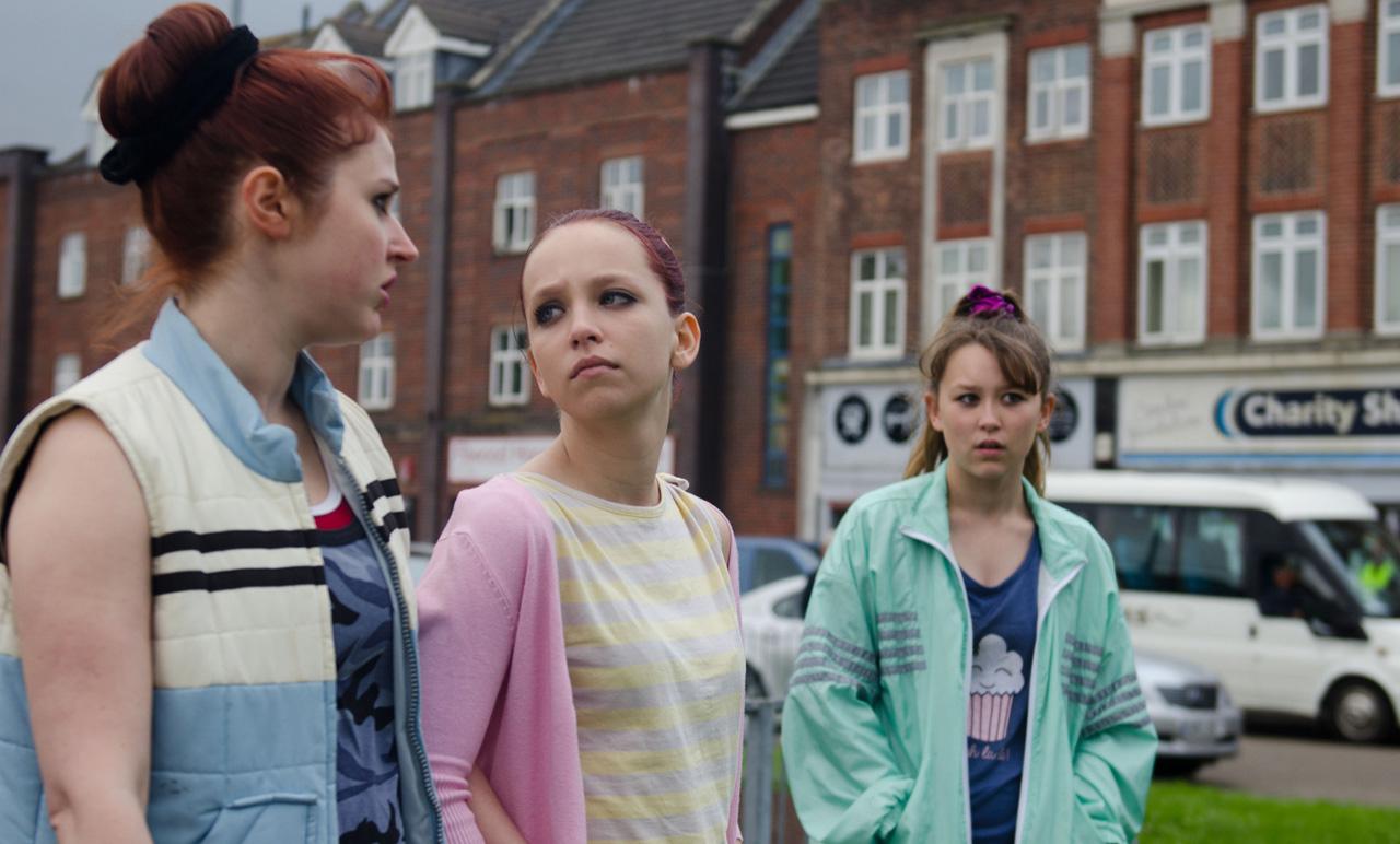 ThreeGirls2.jpg