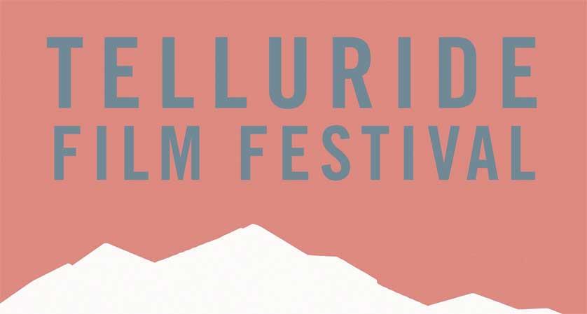 TellURide-Film-Festival-Oscar.jpg