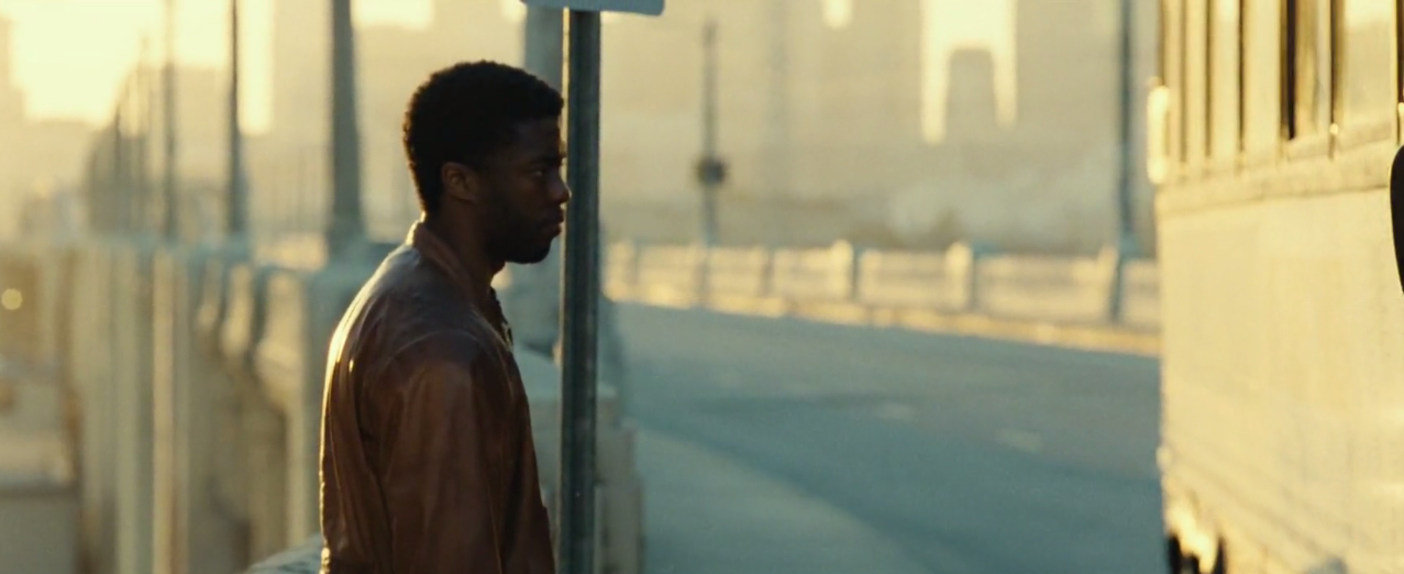 17 BRIDGES Publicity Chadwick Boseman in MESSAGE FROM THE KING - Tim Murrell - Echo Artists 2.png