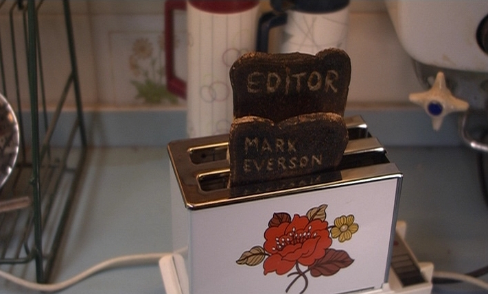MARK EVERSON - EDITOR - ECHO ARTISTS .jpg