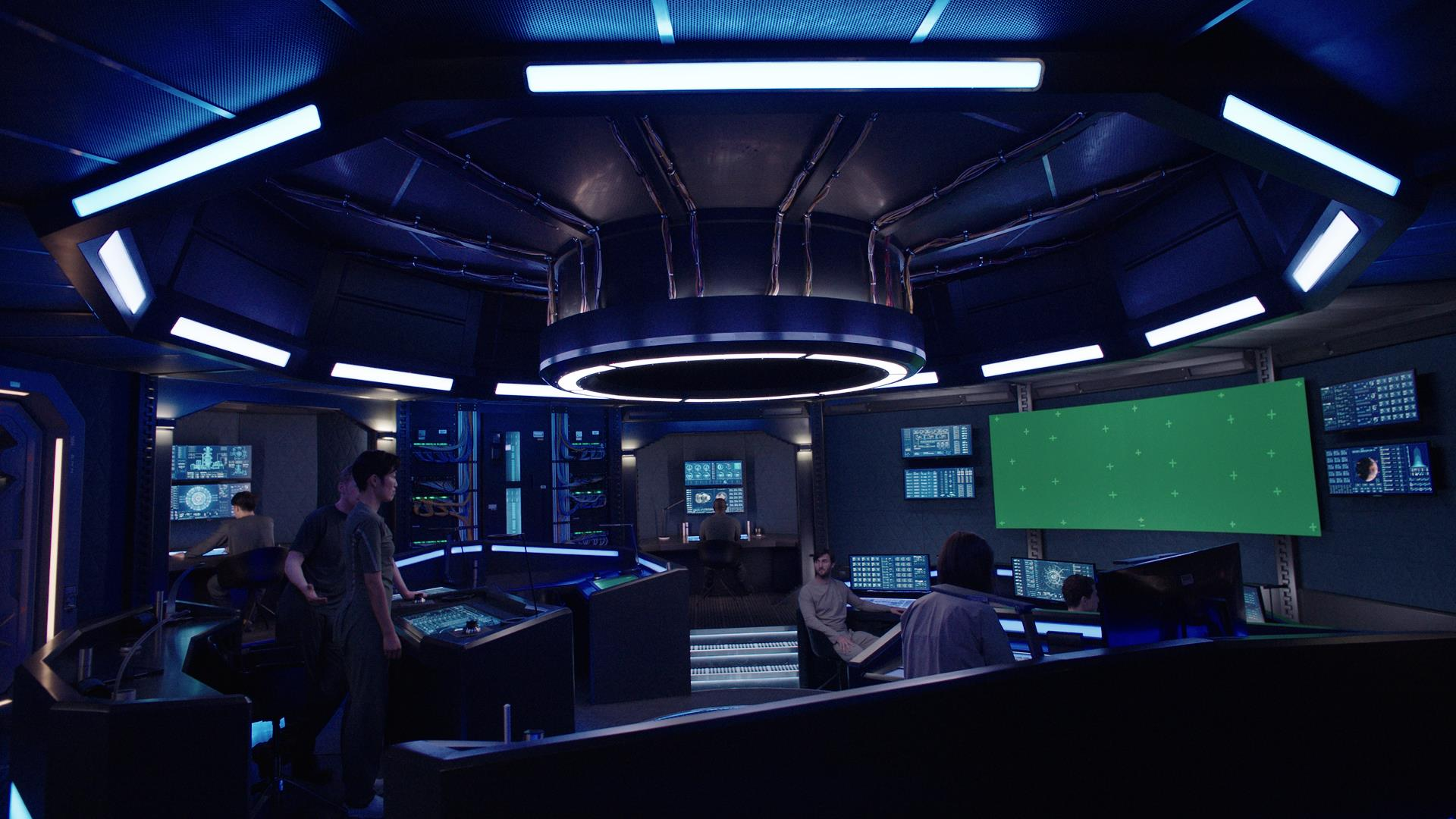 control centre imsf.2.jpg