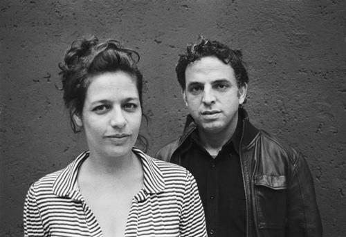 Shira Geffen and Etgar Keret - ECHO ARTISTS 3.jpg