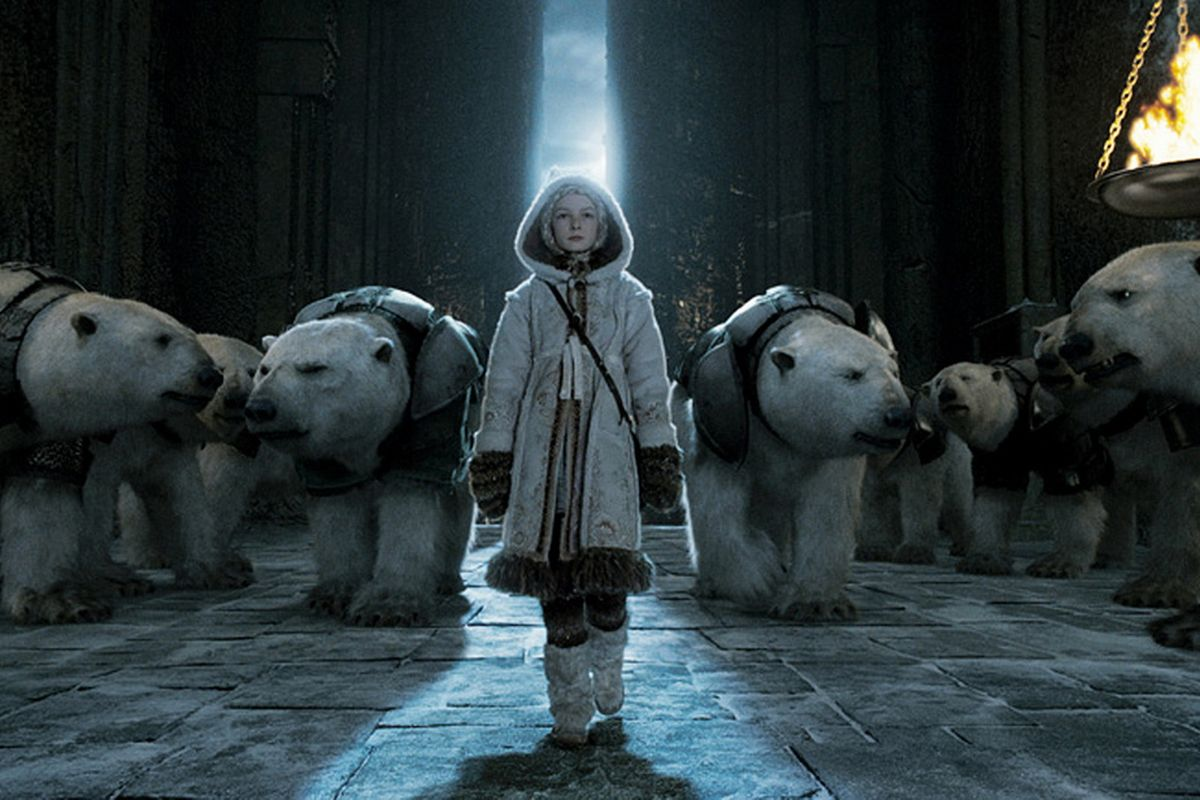 THE GOLDEN COMPASS - ECHO ARTISTS.jpg