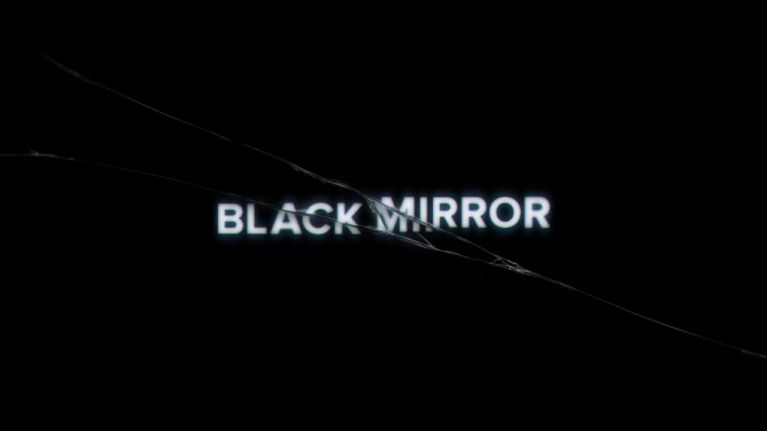 BLACK MIRROR - ECHO ARTISTS.jpg