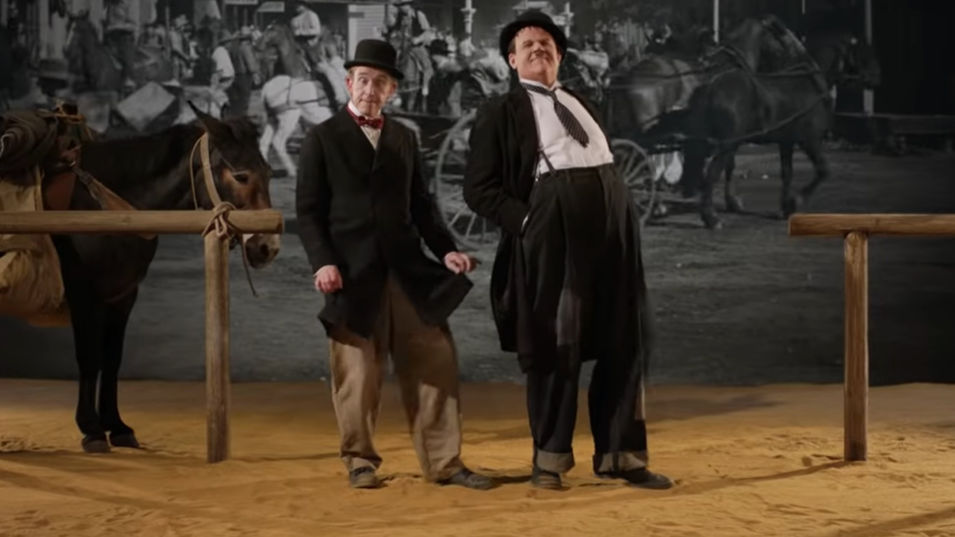 Stan&Ollie_EchoArtists002.jpeg