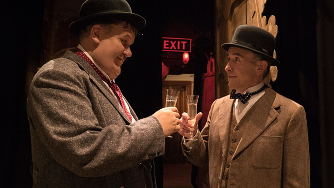 STAN & OLLIE - GUY SPERANZA - ECHO ARTISTS 5 .jpg