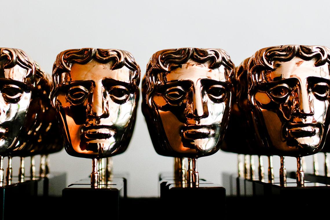 BAFTA - ECHO ARTISTS.jpeg