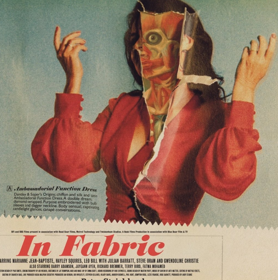 IN FABRIC - EMMA SCOTT - JO THOMPSON - ECHO ARTISTS 17.png