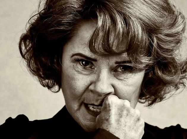 Imelda Staunton - for Alabama - bbc - apple tv - JOHN STEVENSON - ECHO ARTISTS 2.jpg