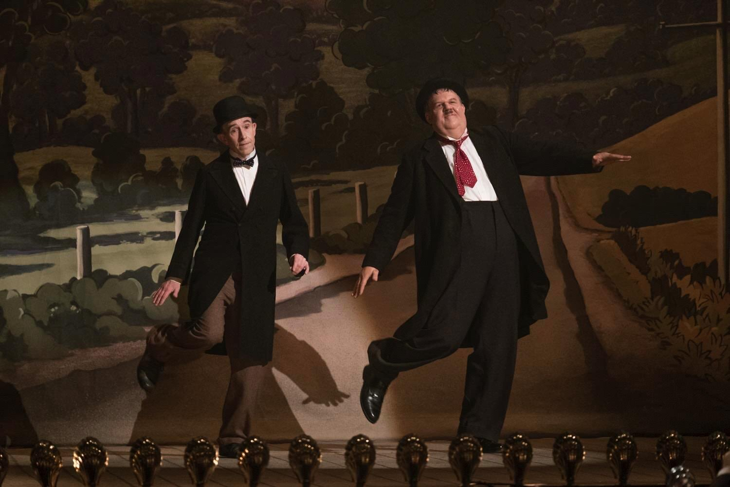GUY SPERANZA - ECHO ARTISTS - STAN & OLLIE 15.jpg