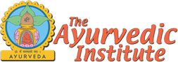 the-ayurvedic-institute.png