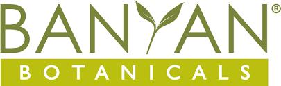 banyan botanicals.png