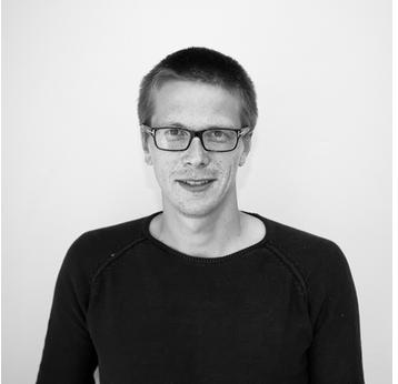Ola Haug Hagen   Daglig leder  Arkitekt MNAL  ola(at)arkitekthagen.no  +47 404 70 855