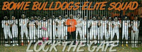 lock+the+gate.jpg