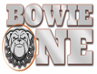 Bowie One Logo.png