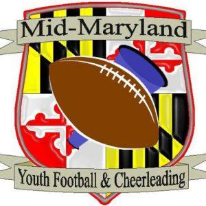 MMYFCL-Logo.jpg