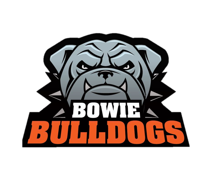 Bowie Bulldog Logo.png