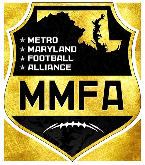 MMFA Logo 2.png