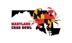 crabbowl.png