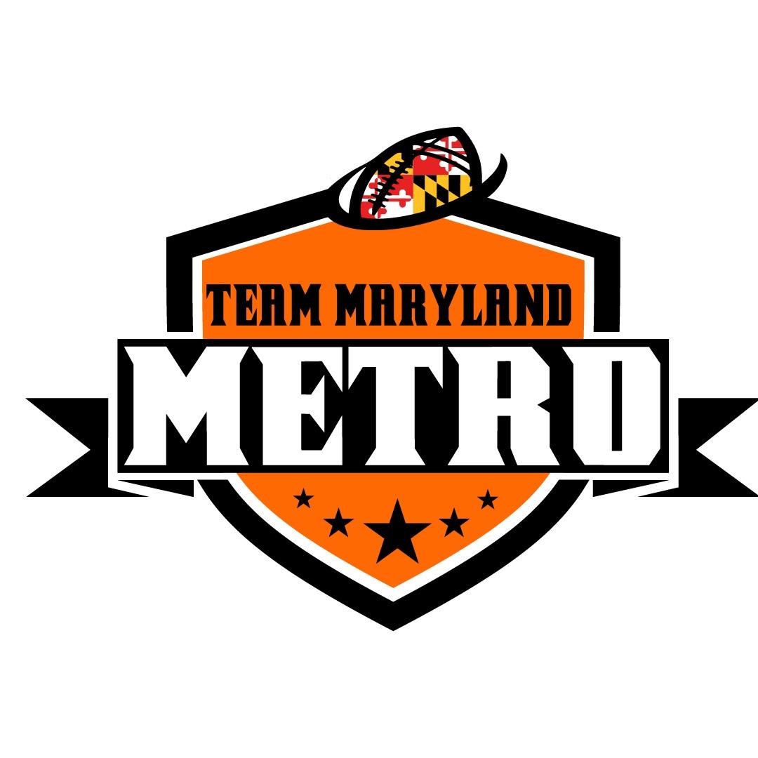 METRO_ME_FBU_FINAL204-1.jpg