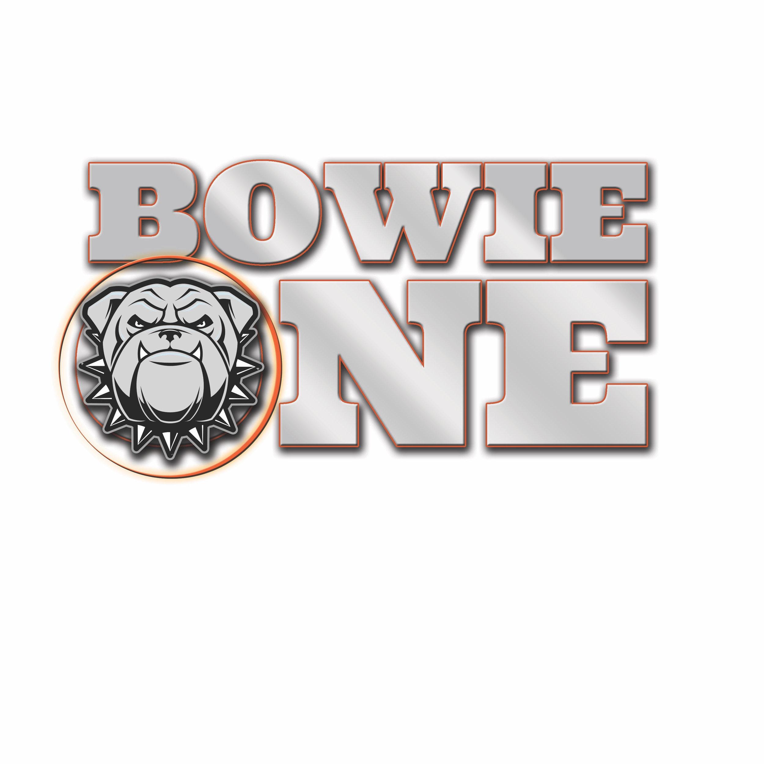 Bowie One.jpg