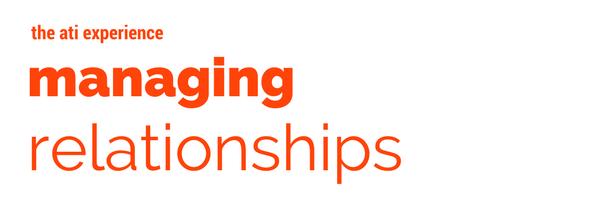 Relationship header.png