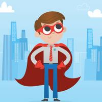 Male superhero.png