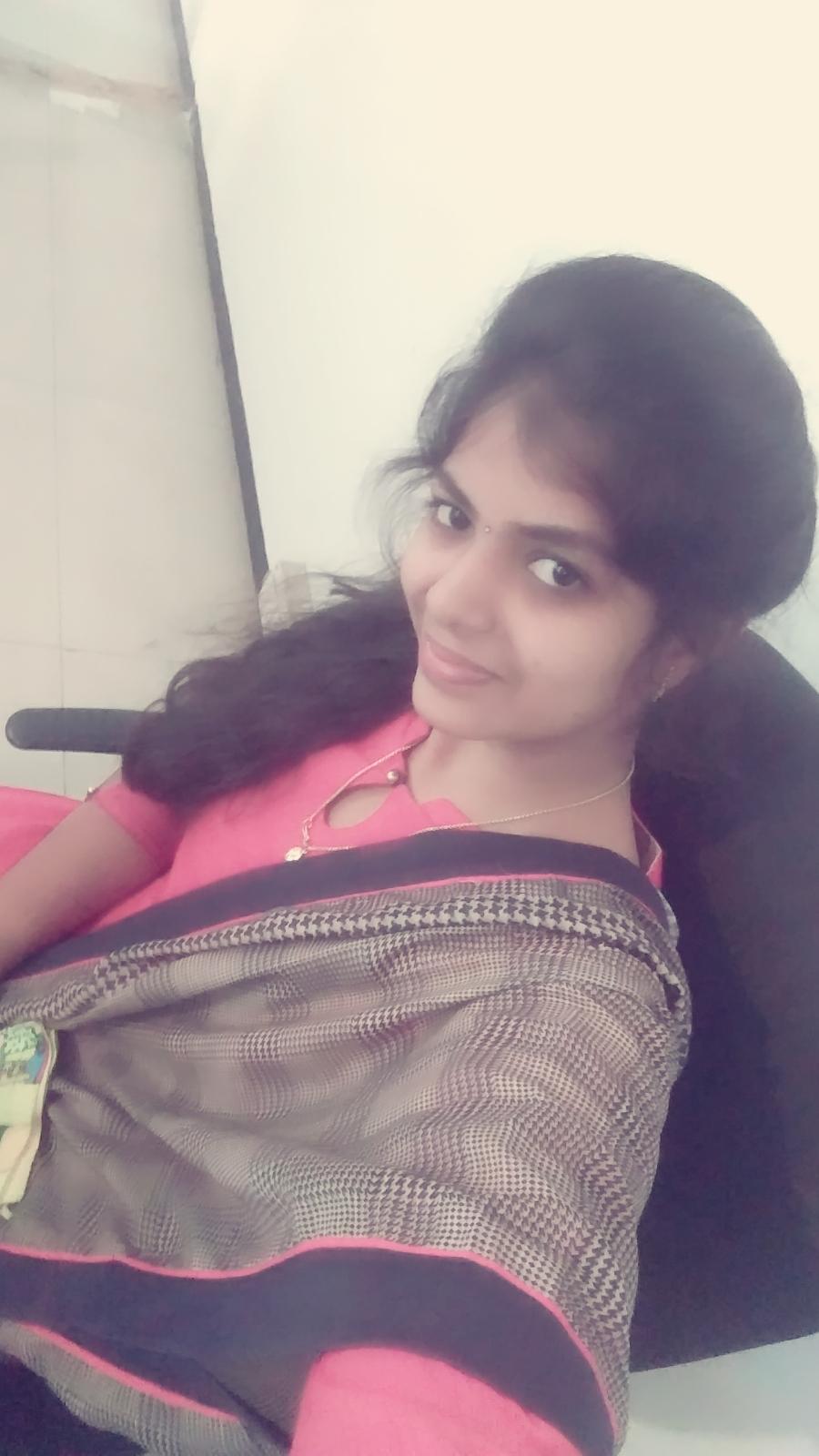 Asritha Sai