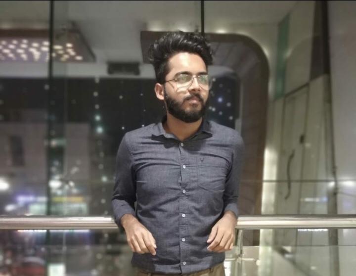 Hisham Basheer