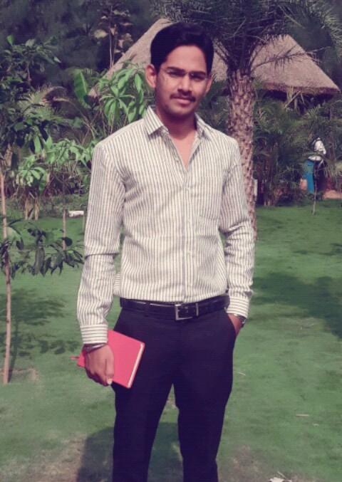 Rudramani