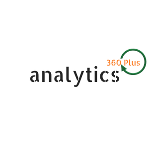 Analytics 360+.png