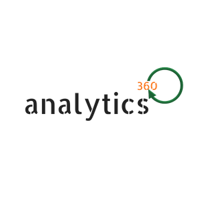 Analytics 360 logo.png