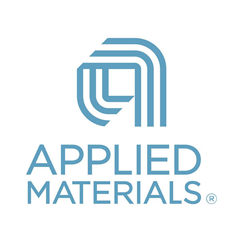 Applied Materials.png