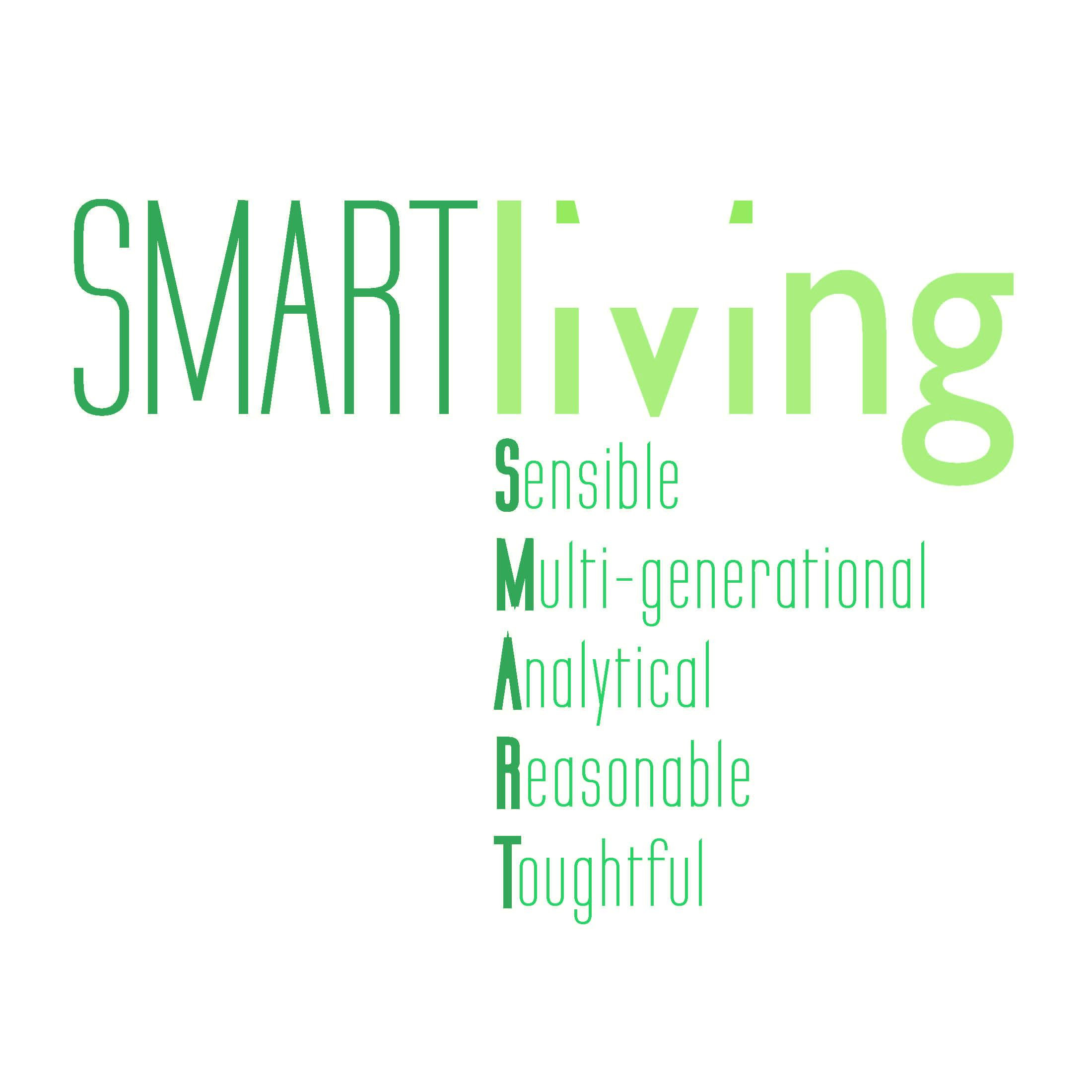 smart living JPEG.jpg