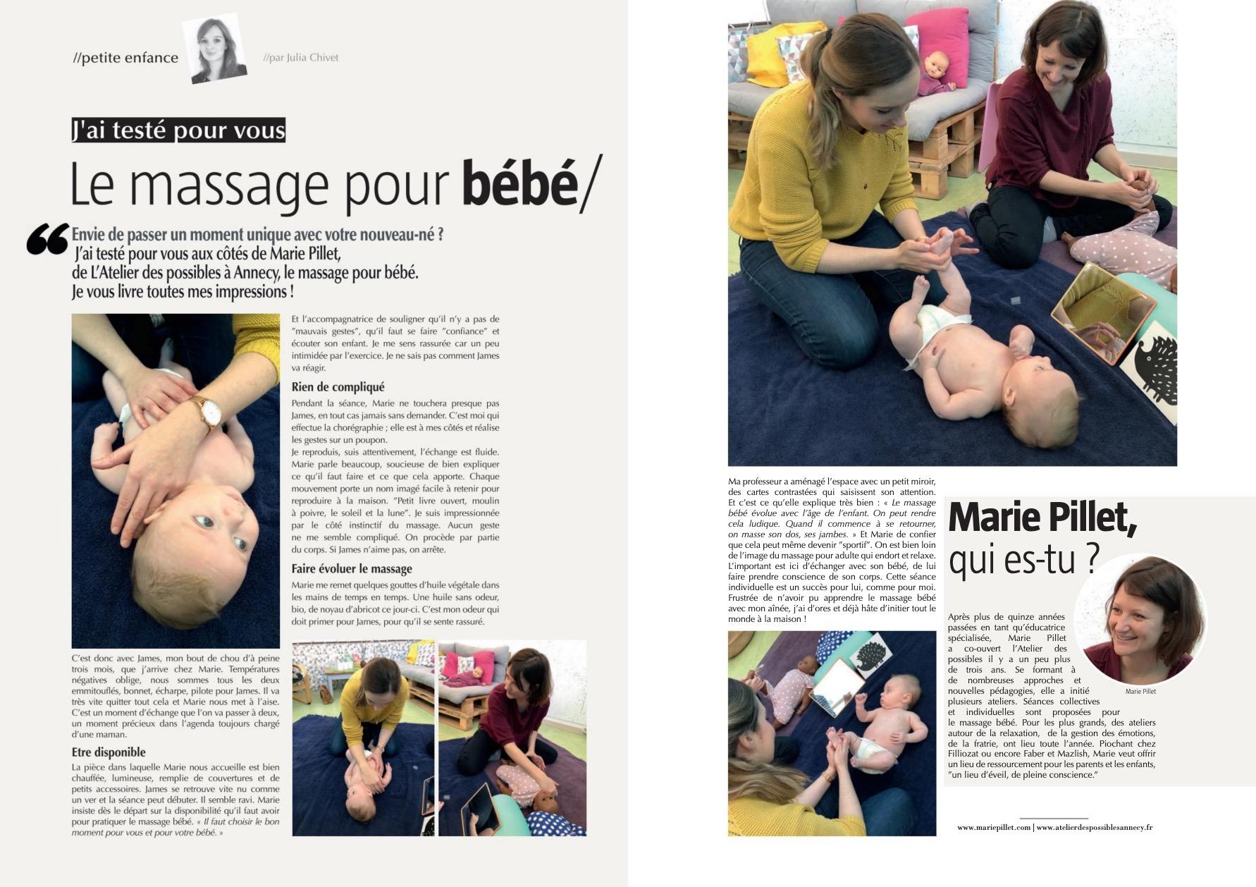 Marie Pillet massage bébé annecy.jpg