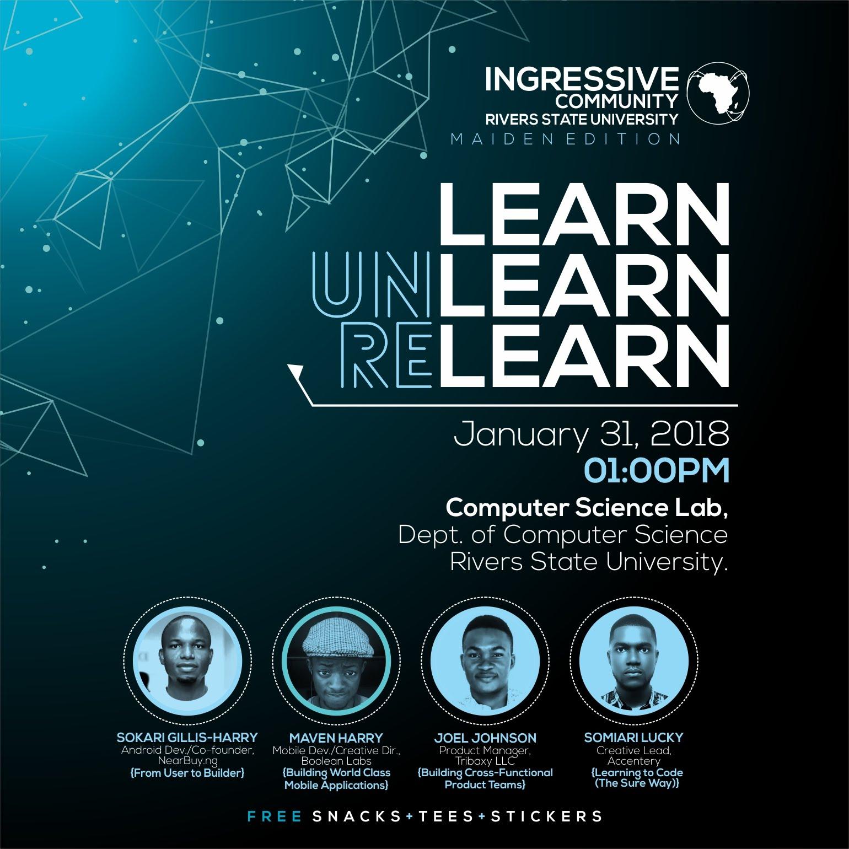 Learn_Unlearn_Relearn_1.jpg