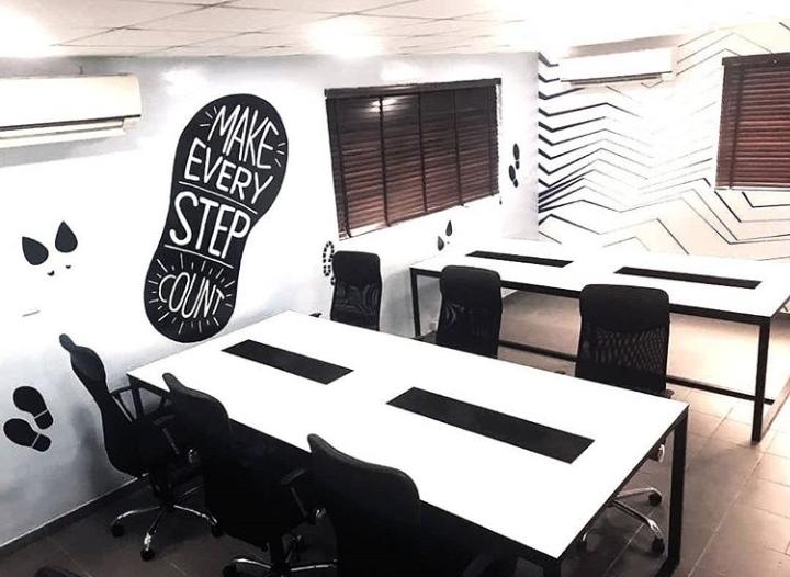 Venia Business Hub Coworking Desks.jpeg