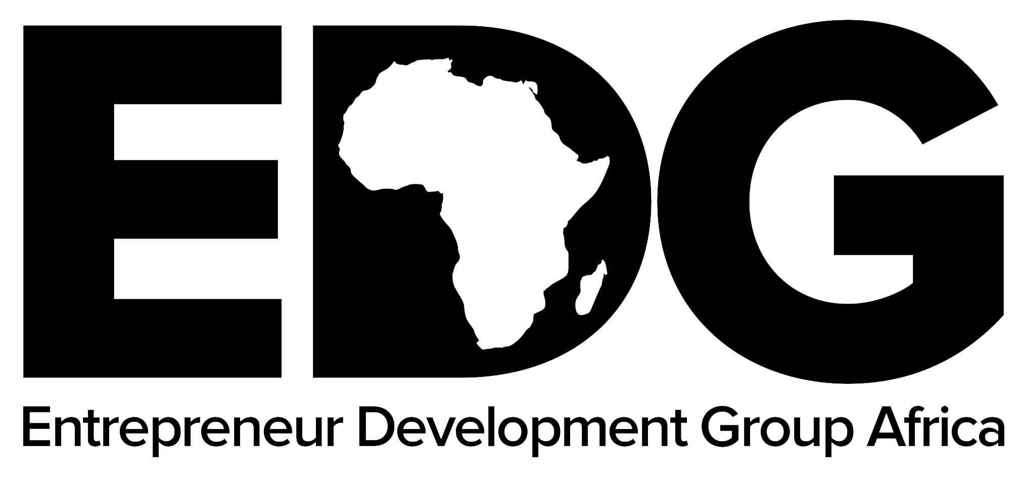 EDG Africa Transparent.png